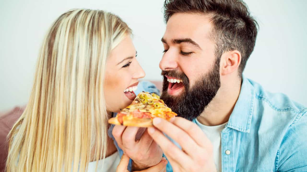 Lectii de muzica vocala online dating