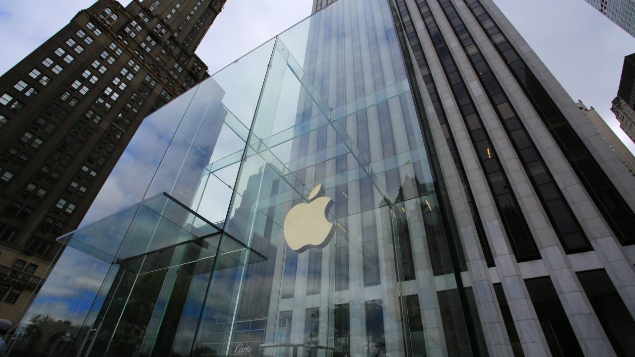 Espaço de armazenamento não será um problema dos novos iPhones