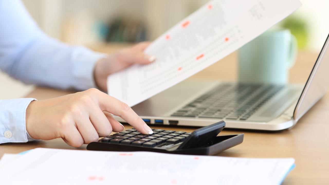 Regularização do IRS de pensões pagas com atraso com novo prazo