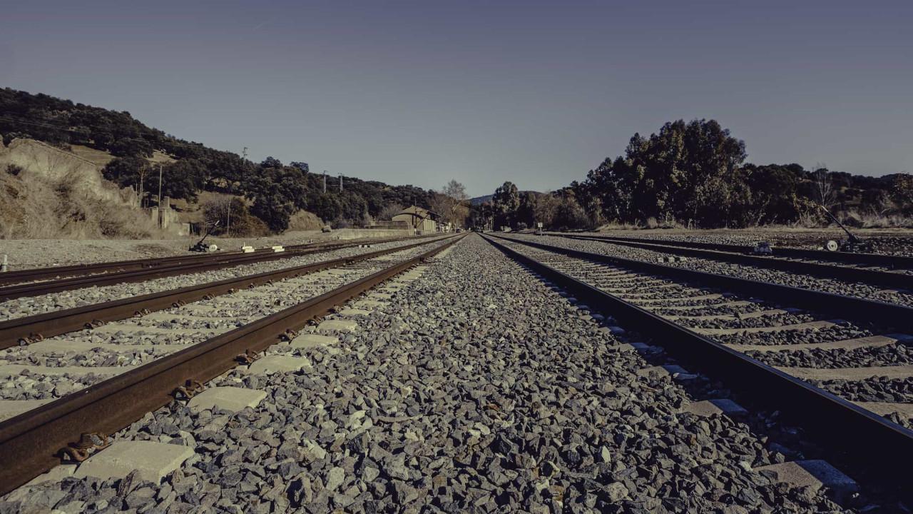 CP conclui remoção de amianto de carruagens compradas a Espanha
