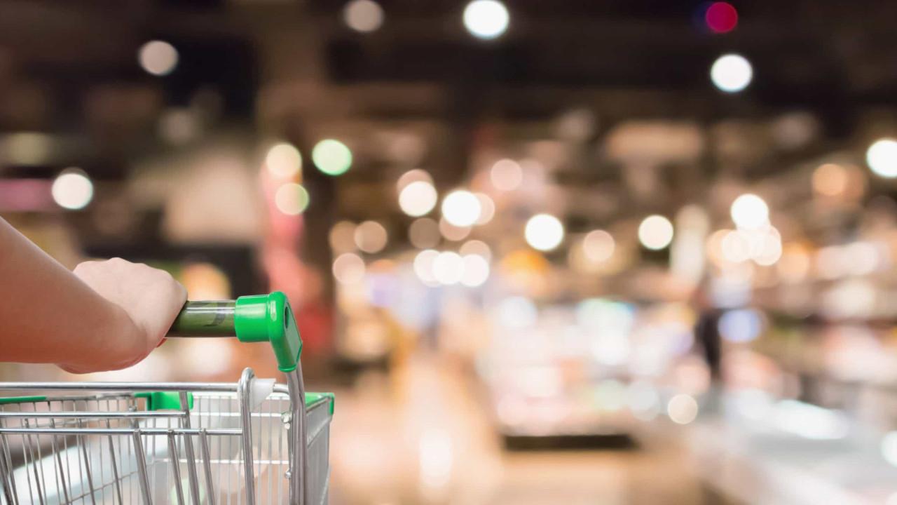 APED garante que produtos com goma de alfaborra à venda são seguros