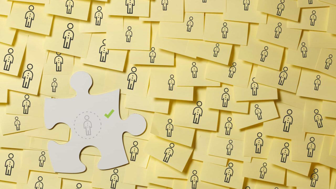 Recrutamento. Plataforma promete encontrar o candidato ideal em 10 dias