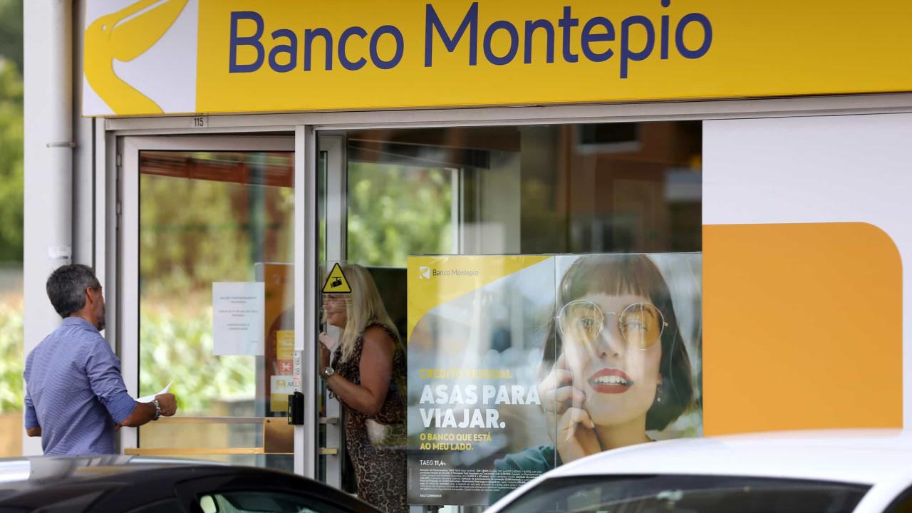 """Paulo Guilherme diz que vendeu unidades do Montepio com """"prejuízo"""""""