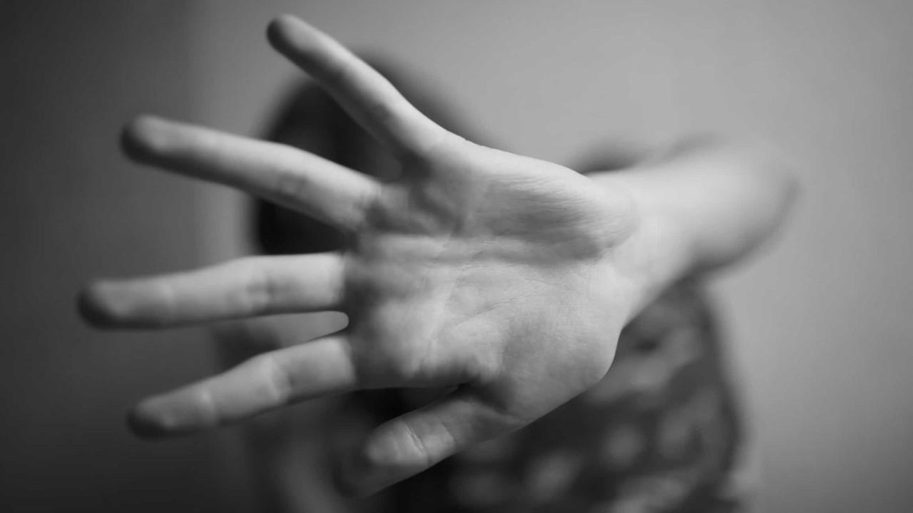 Empresario De Cascais Detido Por Suspeita De Abuso Sexual De Menores