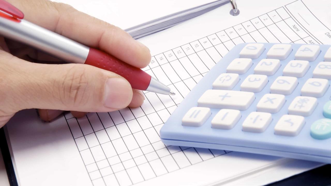 Aumente a sua literacia financeira com estes cinco pontos (básicos)