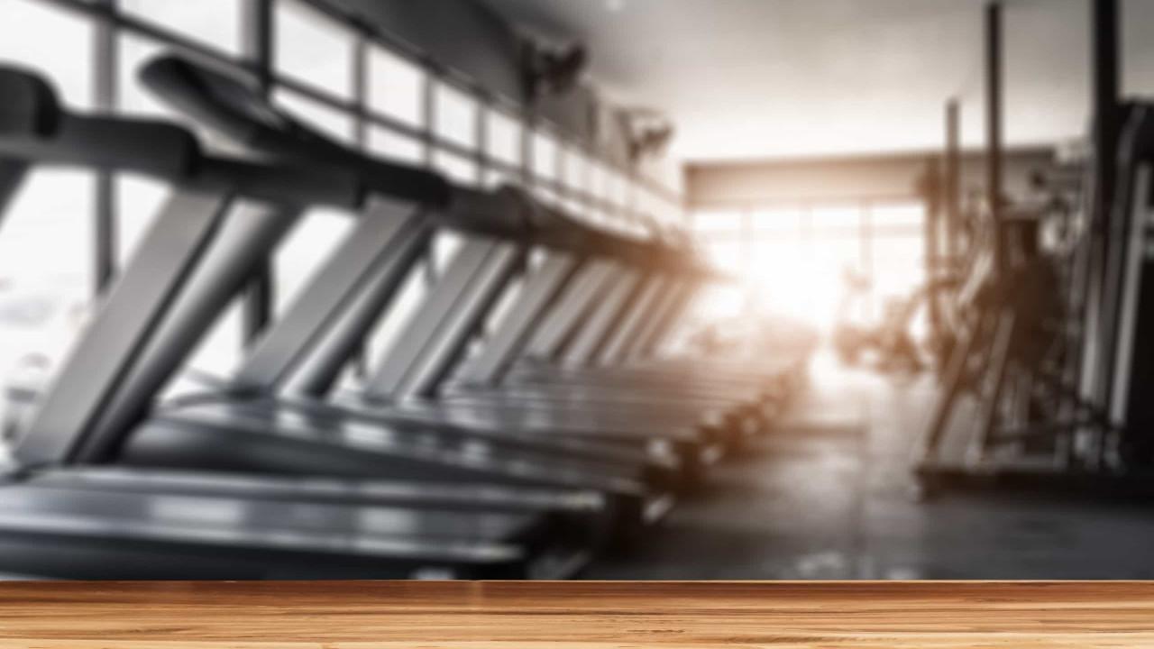 VivaGymcompra 67% da Happy Gym. Fica com 95 clubes naPenínsulaIbérica