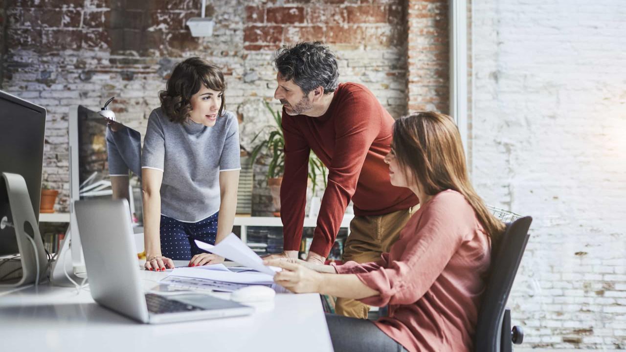 Trabalhadores defendem mais equilíbrio entre vida pessoal e profissional