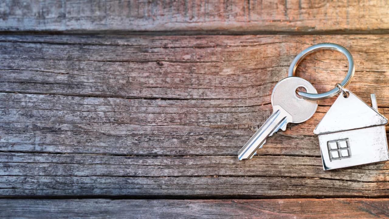 Preço de venda das casas termina 1,8% acima do pré-Covid em 2020
