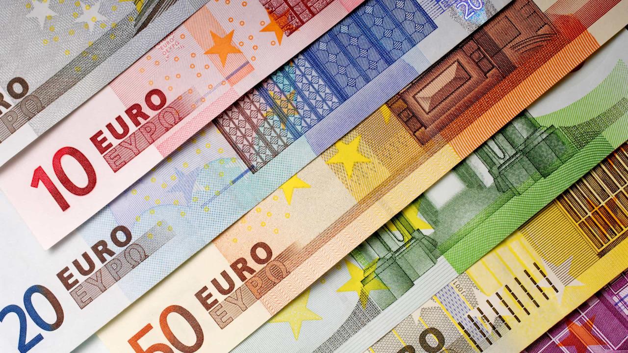 Saldo conjunto das balanças corrente e capital fixou-se em 1.209 milhões