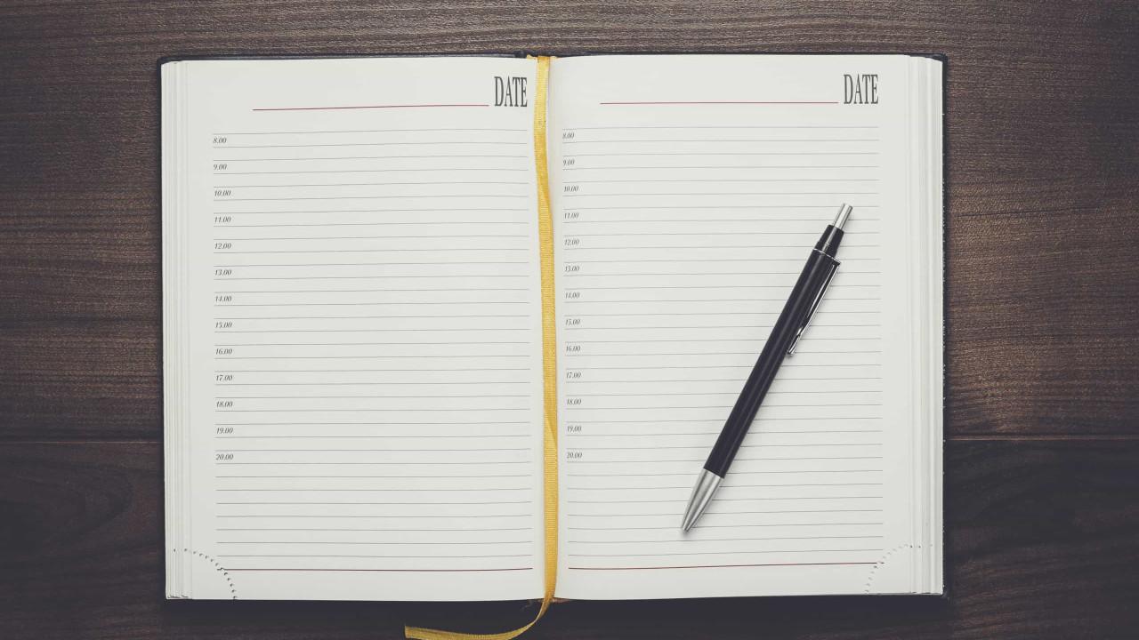 Nova ronda negocial e outras 3 coisas que deve saber para começar o dia