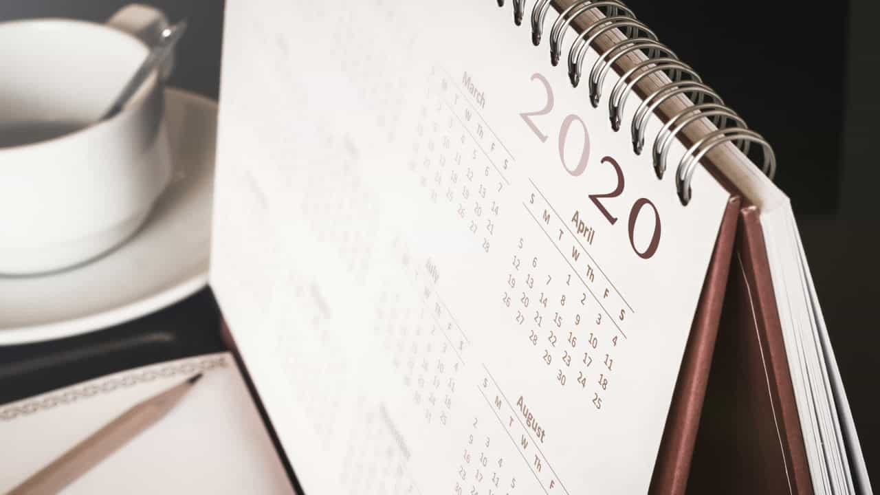 As alterações ao OE e outras 4 coisas que deve saber para começar o dia