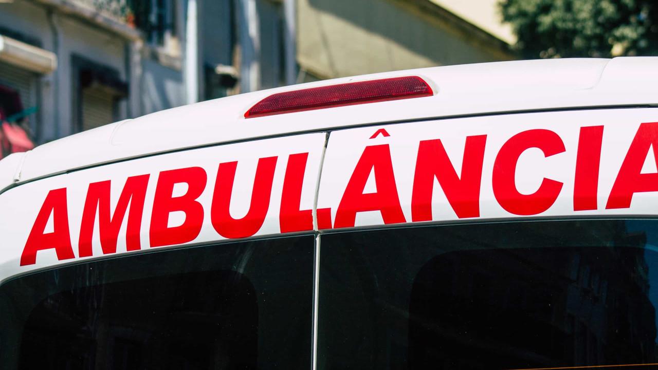 Total de 13 crianças no hospital de Leiria devido a intoxicação alimentar