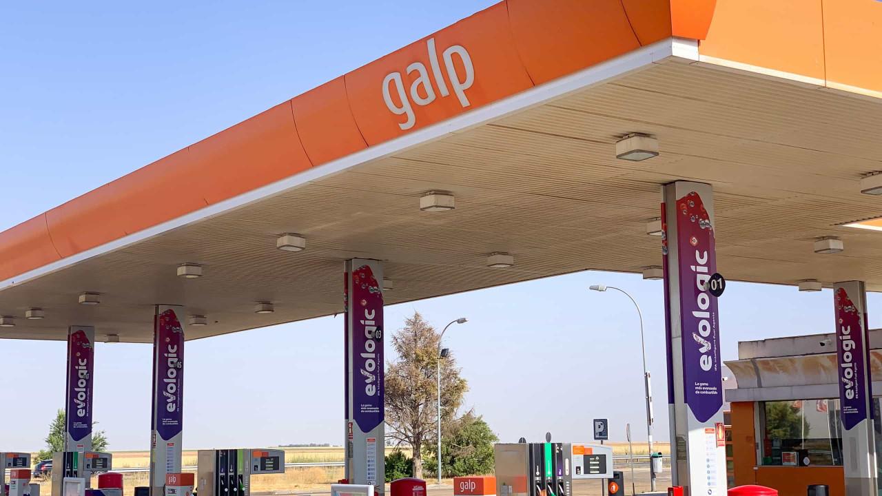 Galp continua pressionada em bolsa. Afunda quase 5% esta quarta-feira
