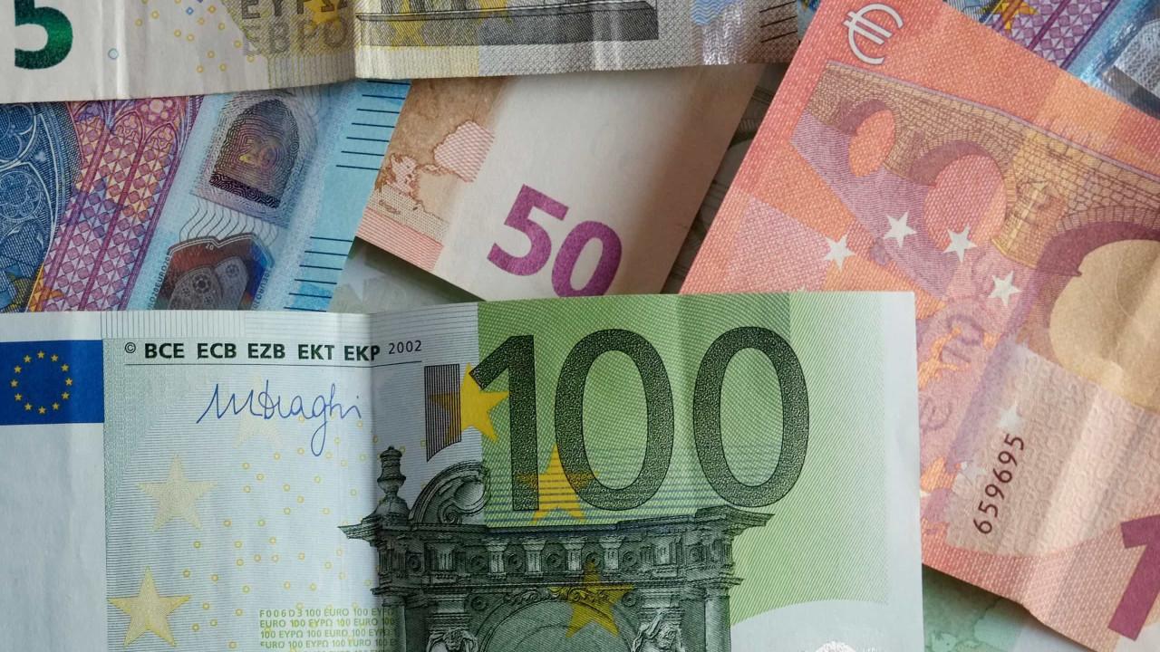 Bancos podem ficar pressionados para cumprir os rácios de capital em 2021