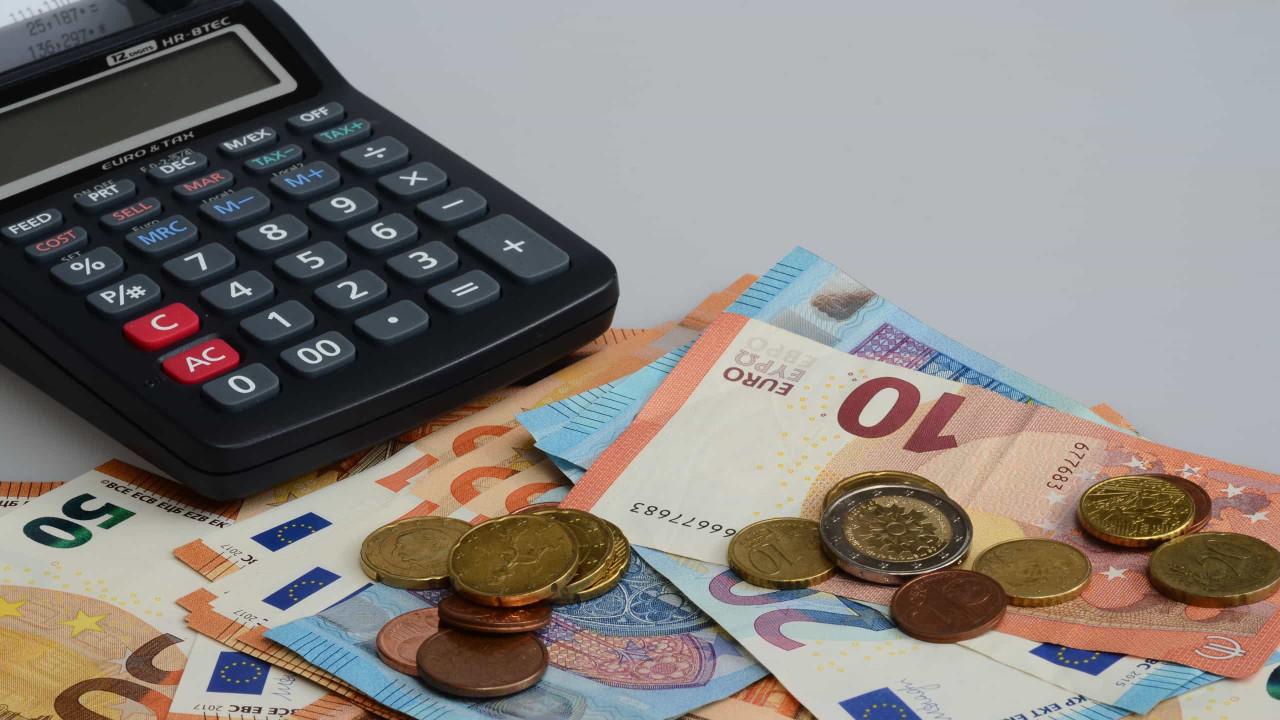 Empresas que acederam a incentivo podem pedir apoio à retoma em fevereiro