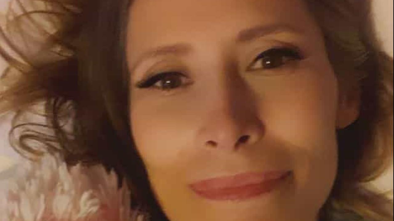 """Sónia Brazão: """"Fiquem em casa, não coloquem em risco os vossos"""""""