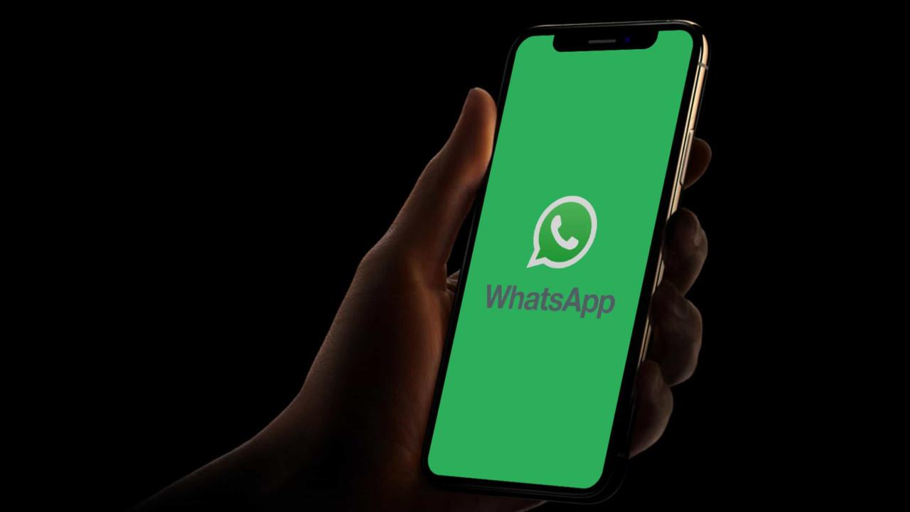 WhatsApp vai começar a fazer chamadas para fazer verificação de conta