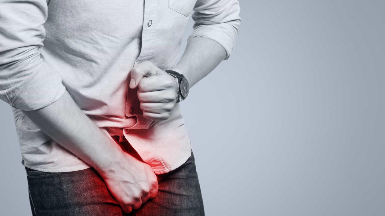 Covid-19 pode causar danos nos testículos, alerta nova pesquisa