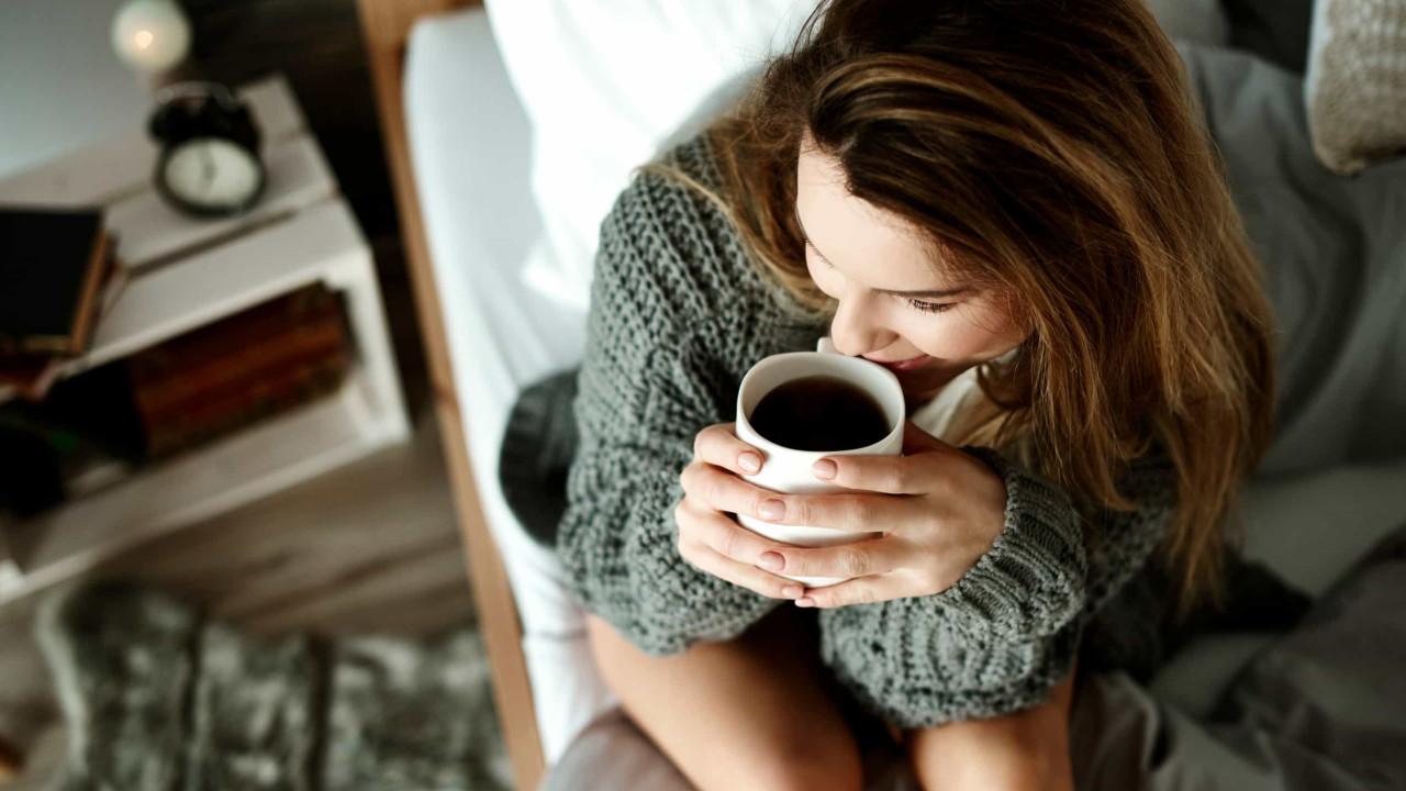 Esta é a forma mais saudável de preparar o seu café, a ciência explica