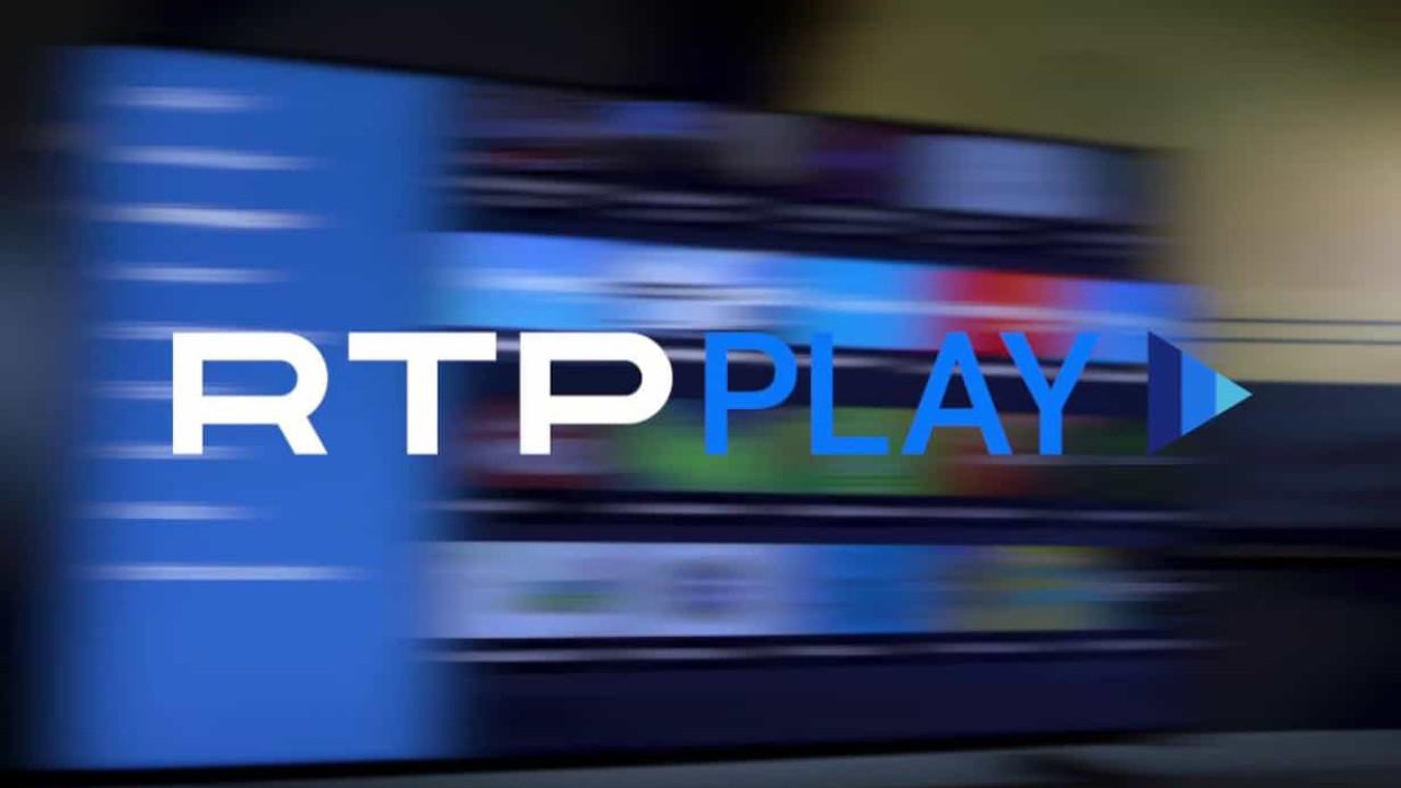 RTP Play já está disponível nas 'boxes' da MEO, NOS e Vodafone