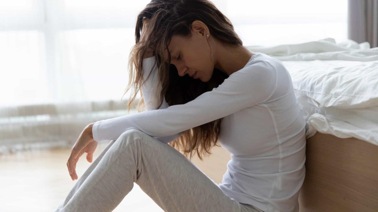 Saúde mental e dor crónica, qual é a relação? Psiquiatra explica