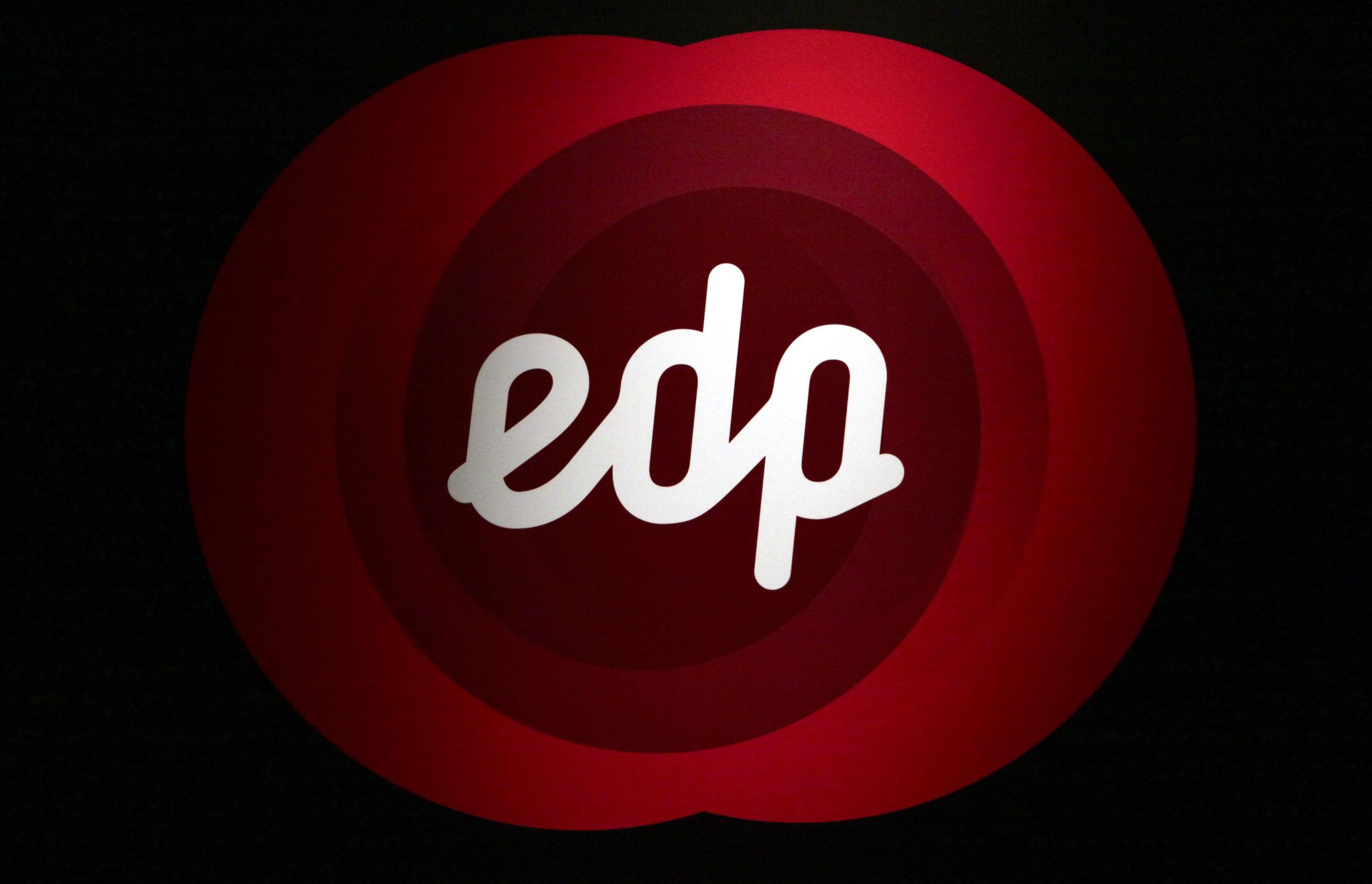 EDP quer reforçar em 60% investimento anual para 2.900 milhões até 2022