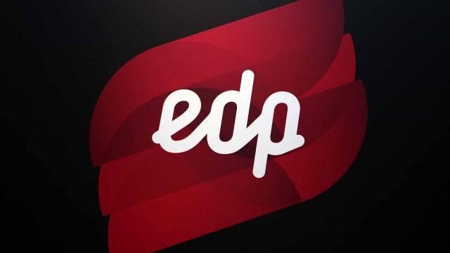 EDP ativa estado de alerta e reforça equipas devido ao Leslie