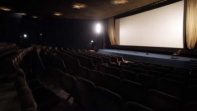 Seis filmes da África lusófona nomeados para Prémio António Loja Neves