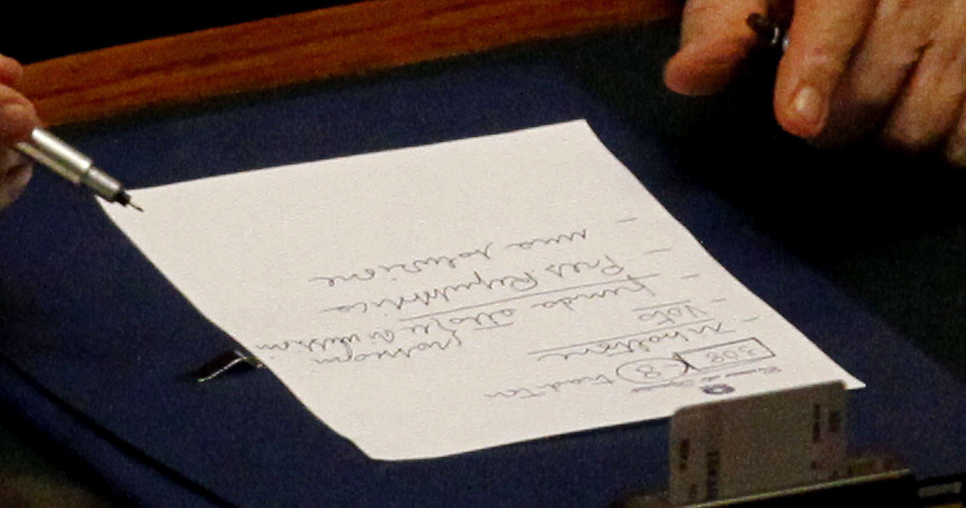 Sindicato do ensino superior vai entregar ação judicial contra Governo
