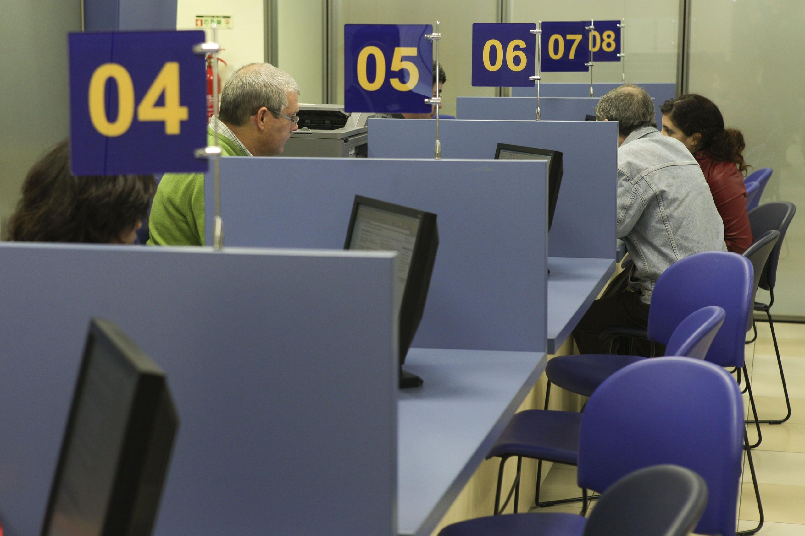 Reformados do Estado vão poder trabalhar após os 70 anos sem penalização