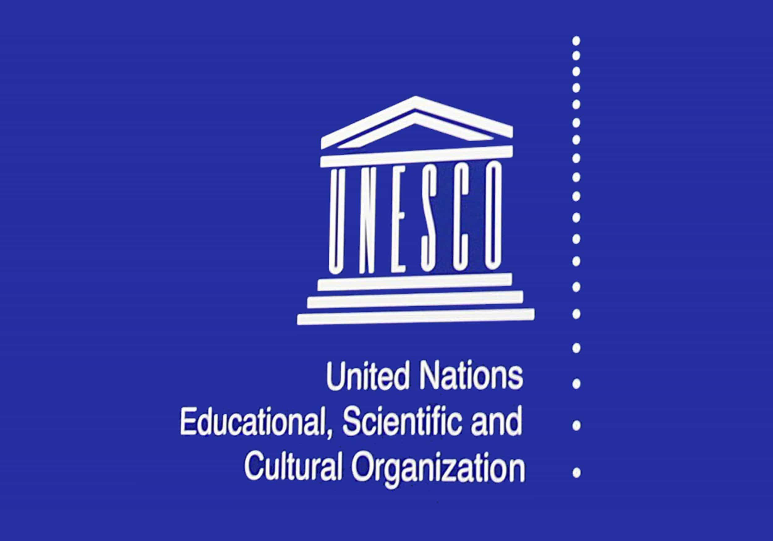 Estados Unidos e Israel efetivam saída da UNESCO