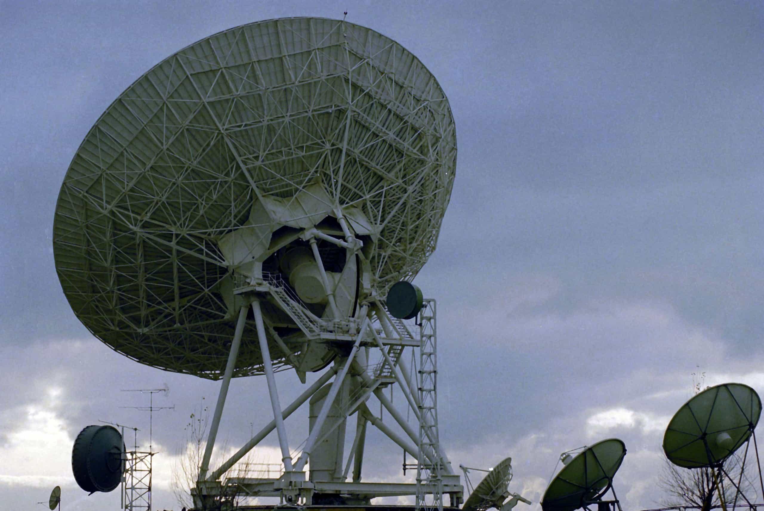 """Proposta da entidade reguladora """"ameaça o setor das telecomunicações"""""""