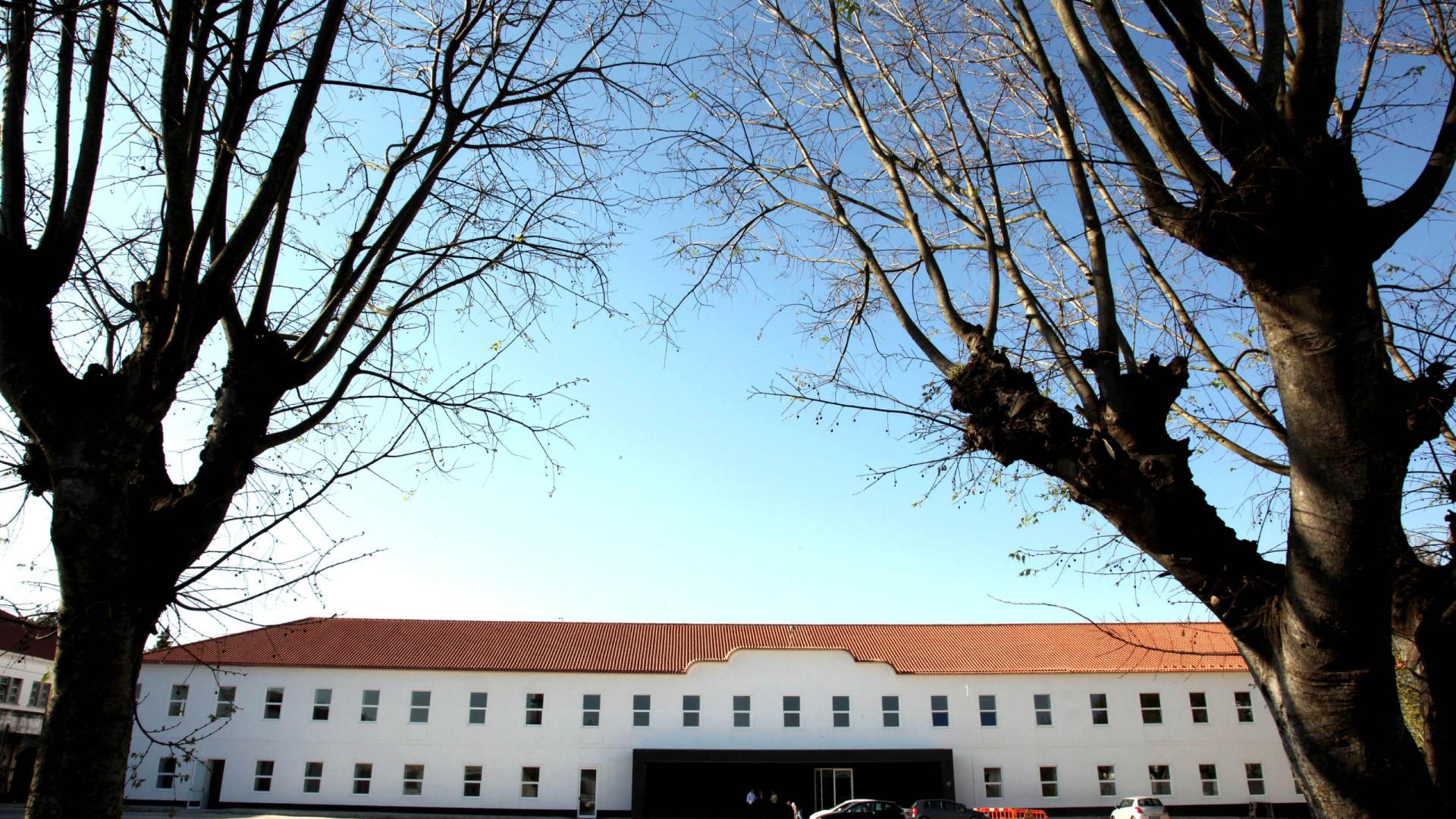 Tribunais confirmam condenação da Gondenergy por falta de atendimento