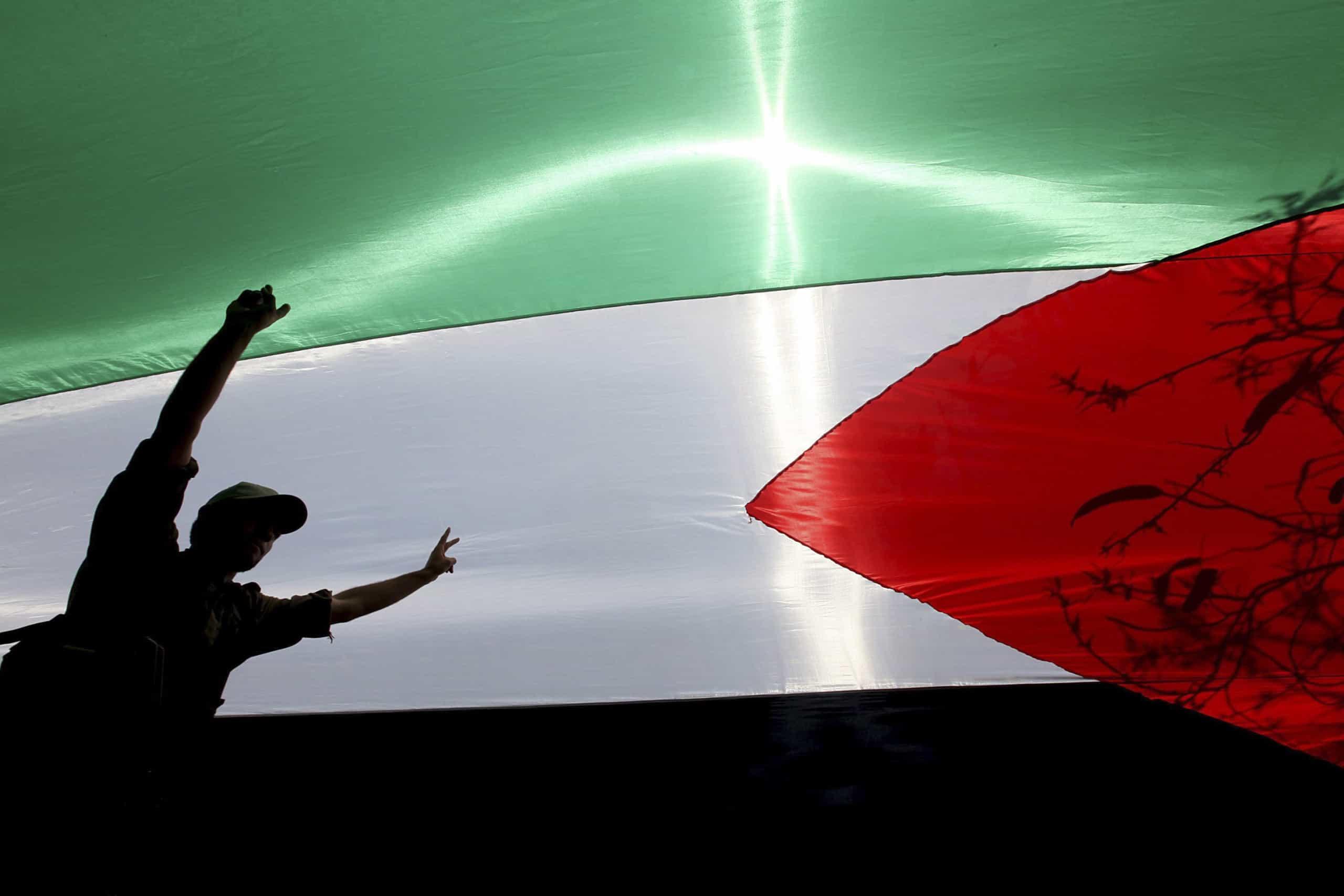 Israel bloqueia 138 milhões de dólares para os palestinianos