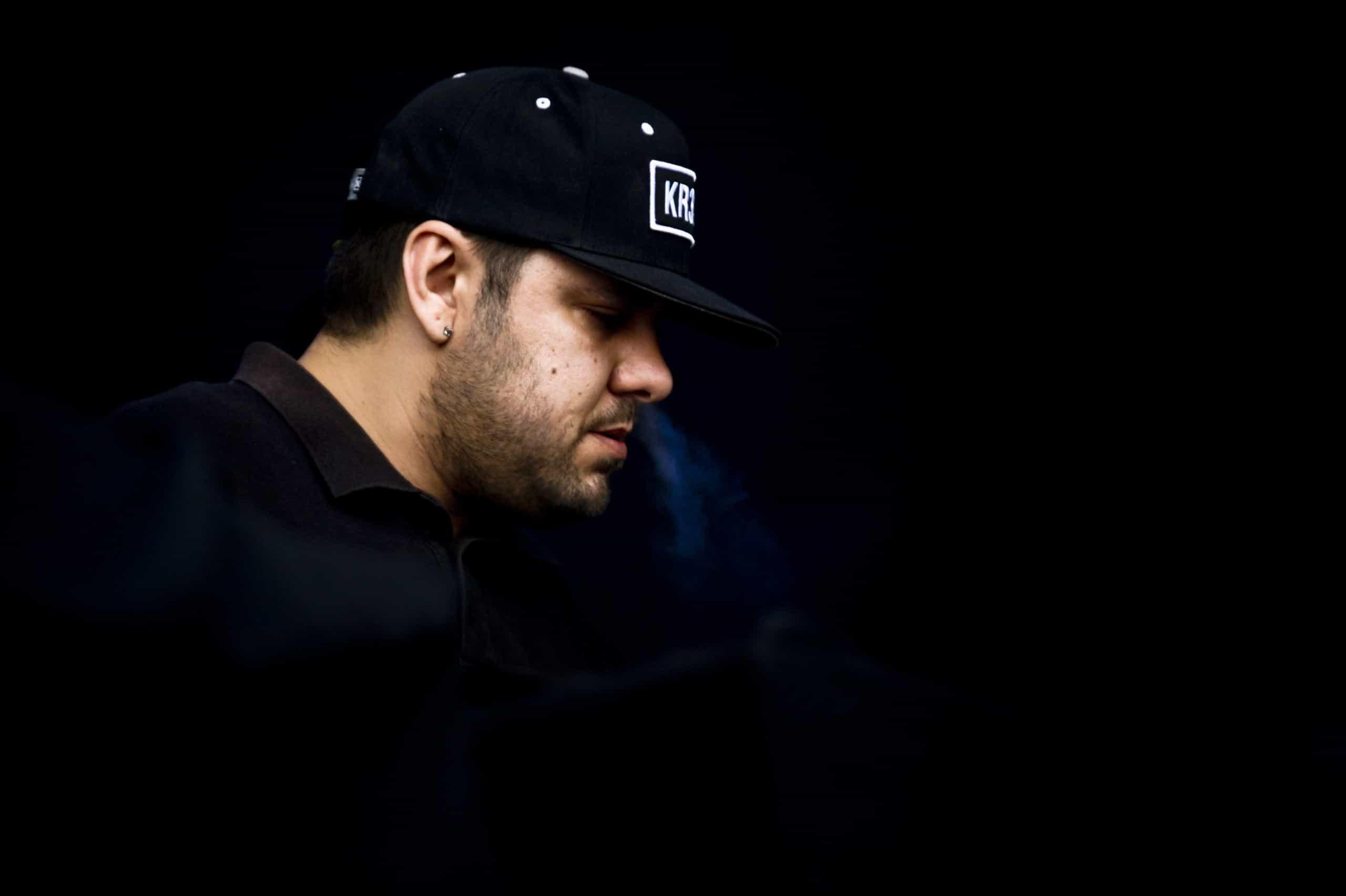 A história do hip-hop tuga é contada hoje no palco da Altice Arena