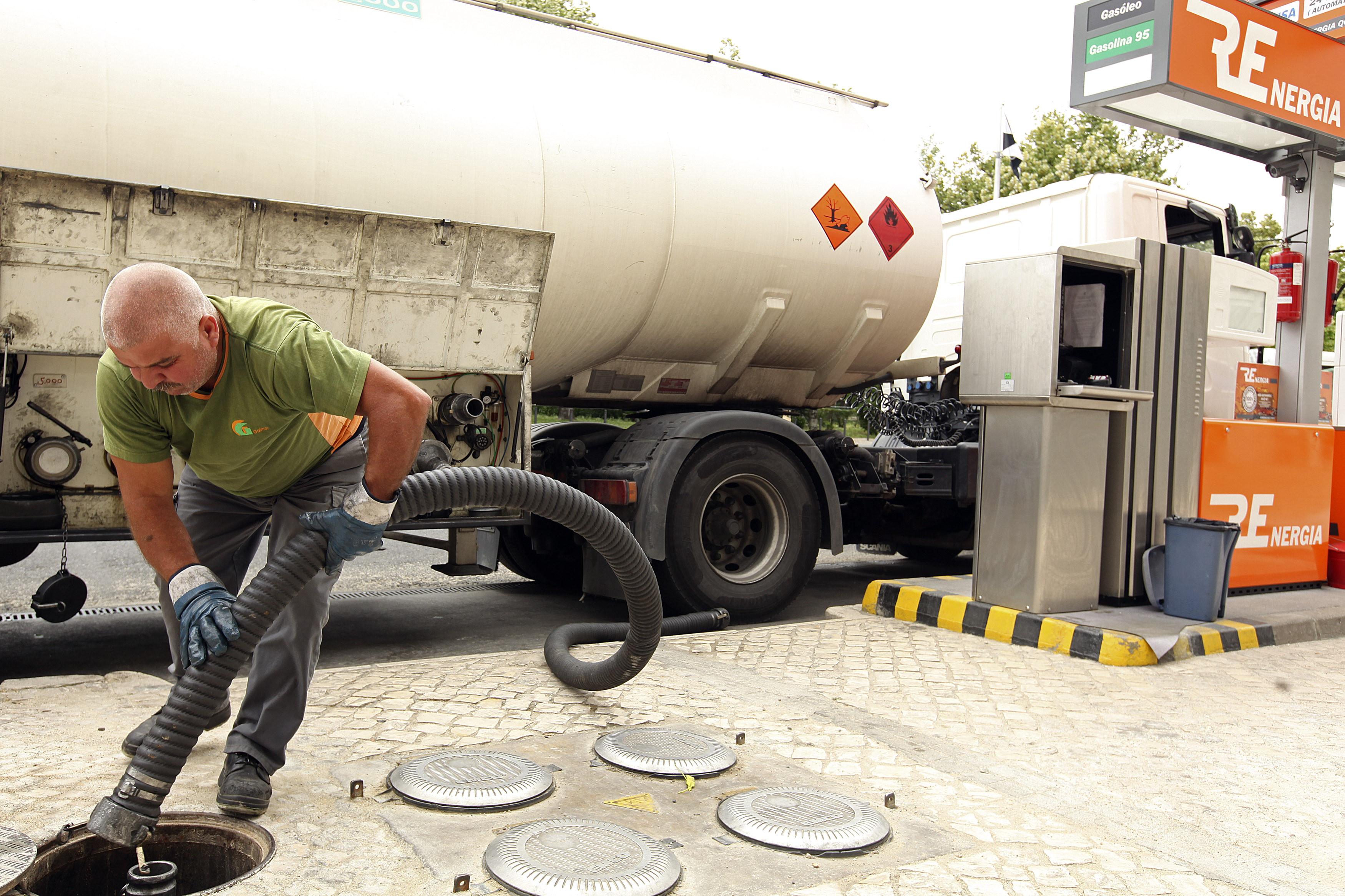 Publicada portaria de requisição civil de motoristas em greve