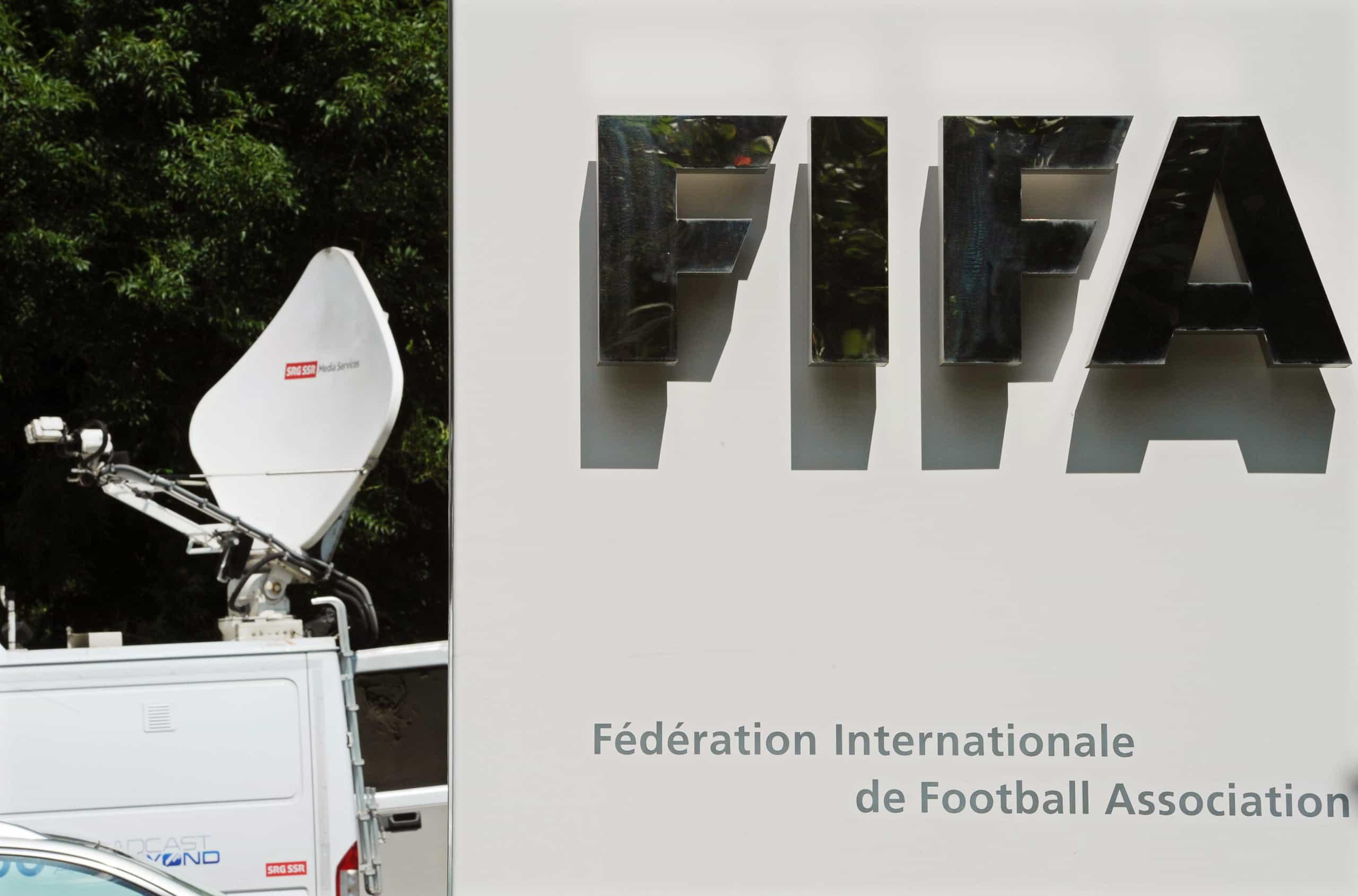 FIFA quer 48 seleções já no Mundial do Qatar, em 2020