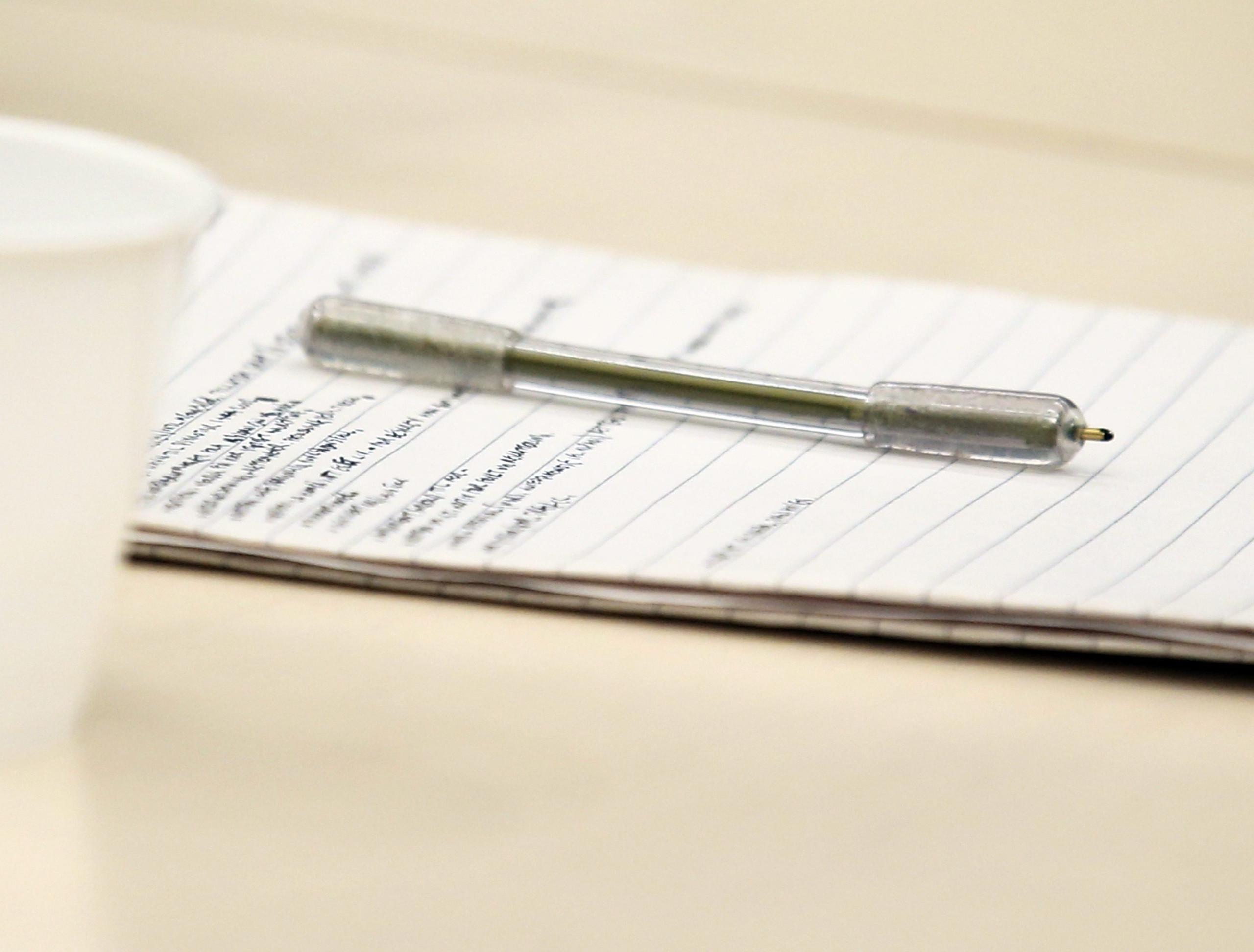 Promulgado diploma que regula serviços de pagamentos e moeda eletrónica