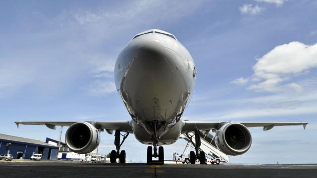 SATA não recebeu queixas mas pode rever horários dos voos para a Graciosa