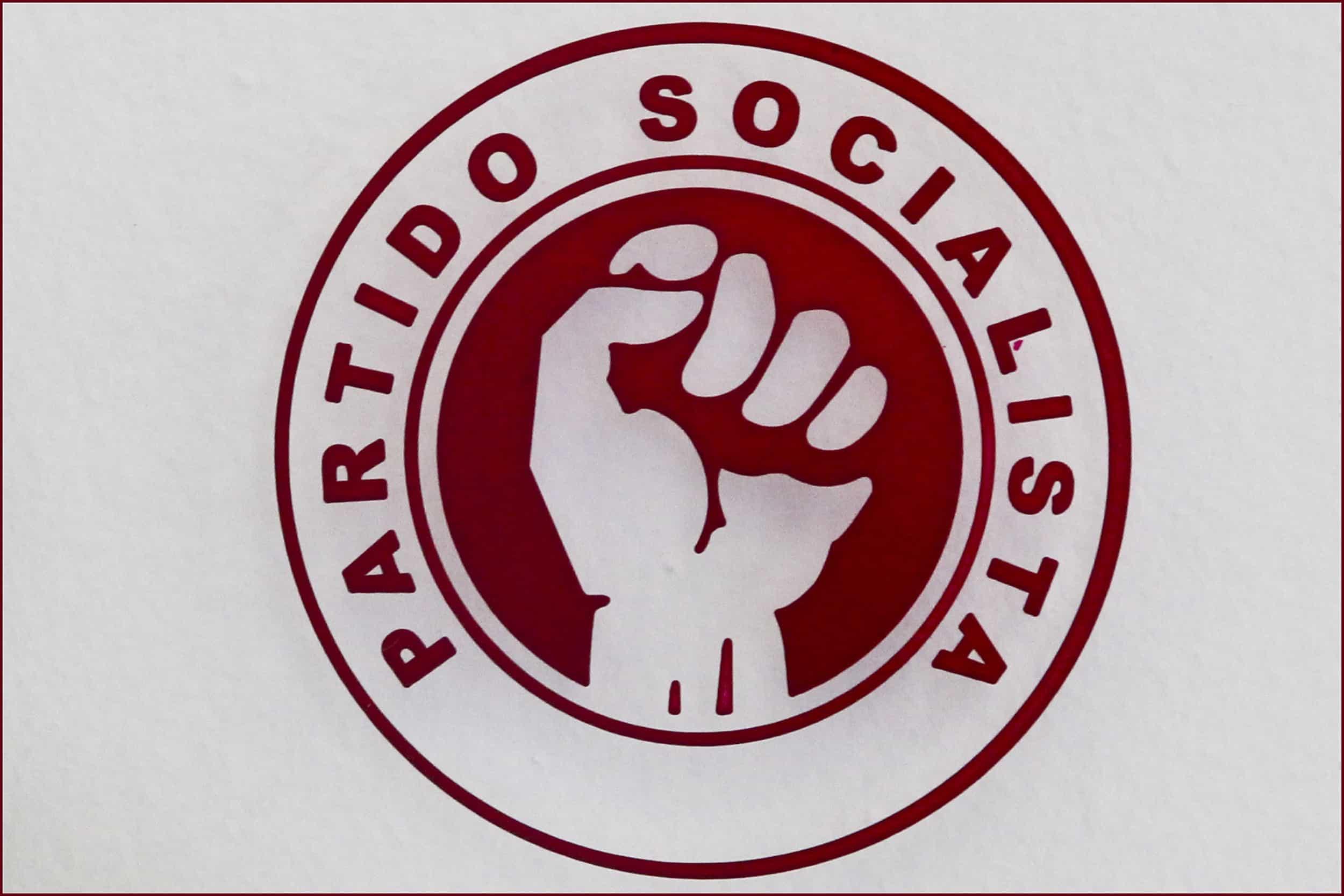 Mulheres Socialistas juntam-se a manifestações do Dia da Mulher