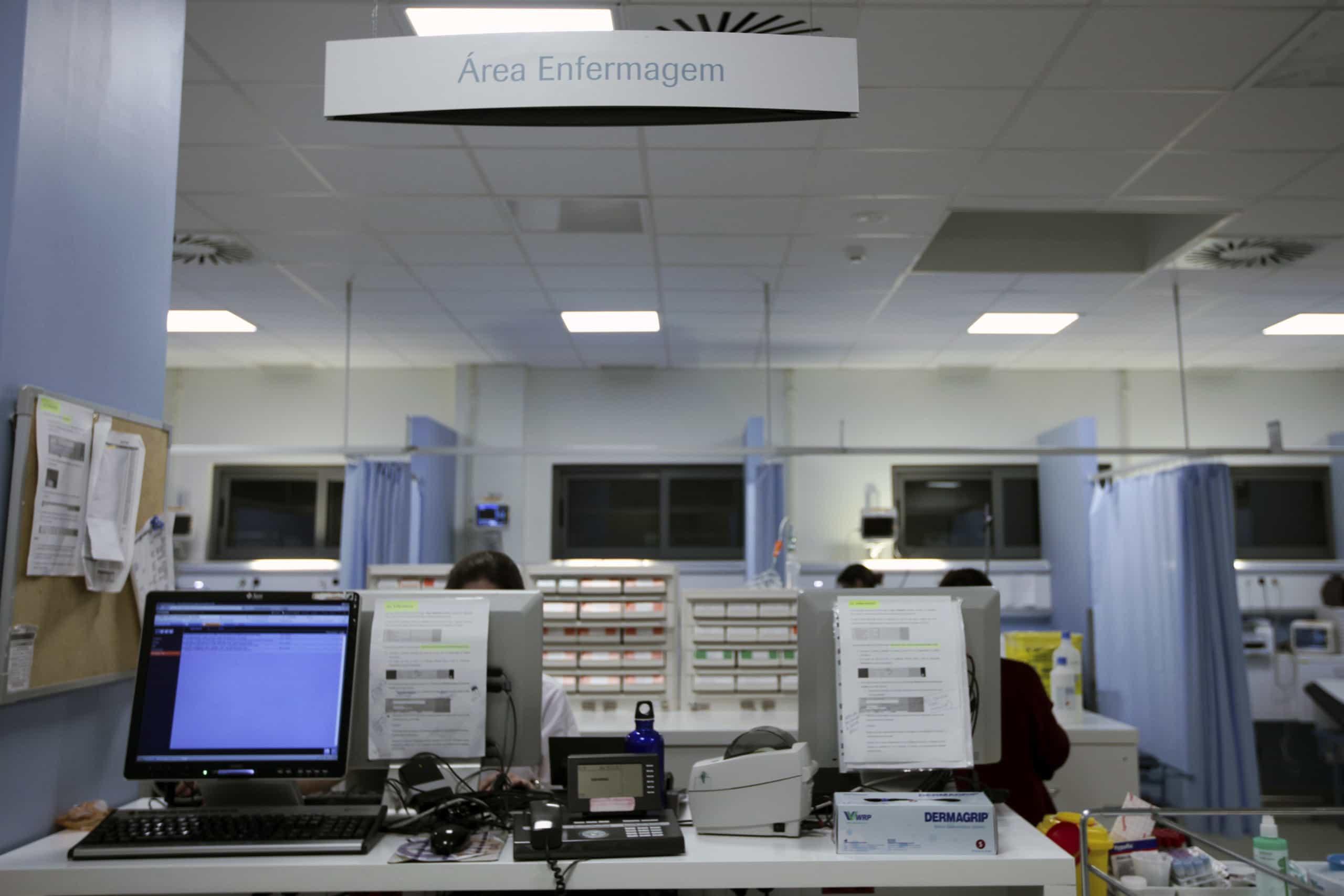 Governo aprova 500 milhões para dívidas de hospitais a fornecedores