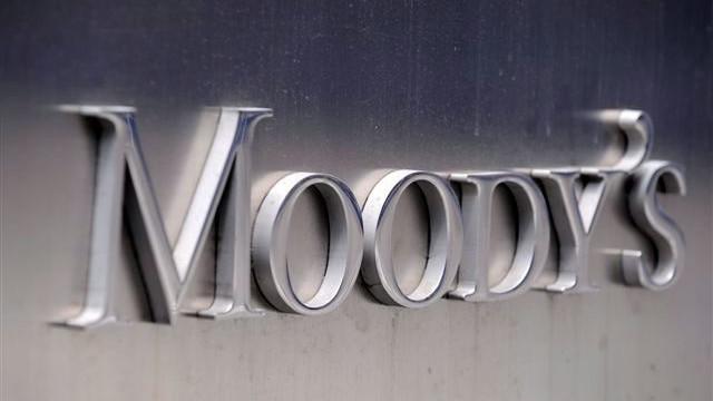 Moody's elogia Grécia e altera dívida soberana de positiva para estável