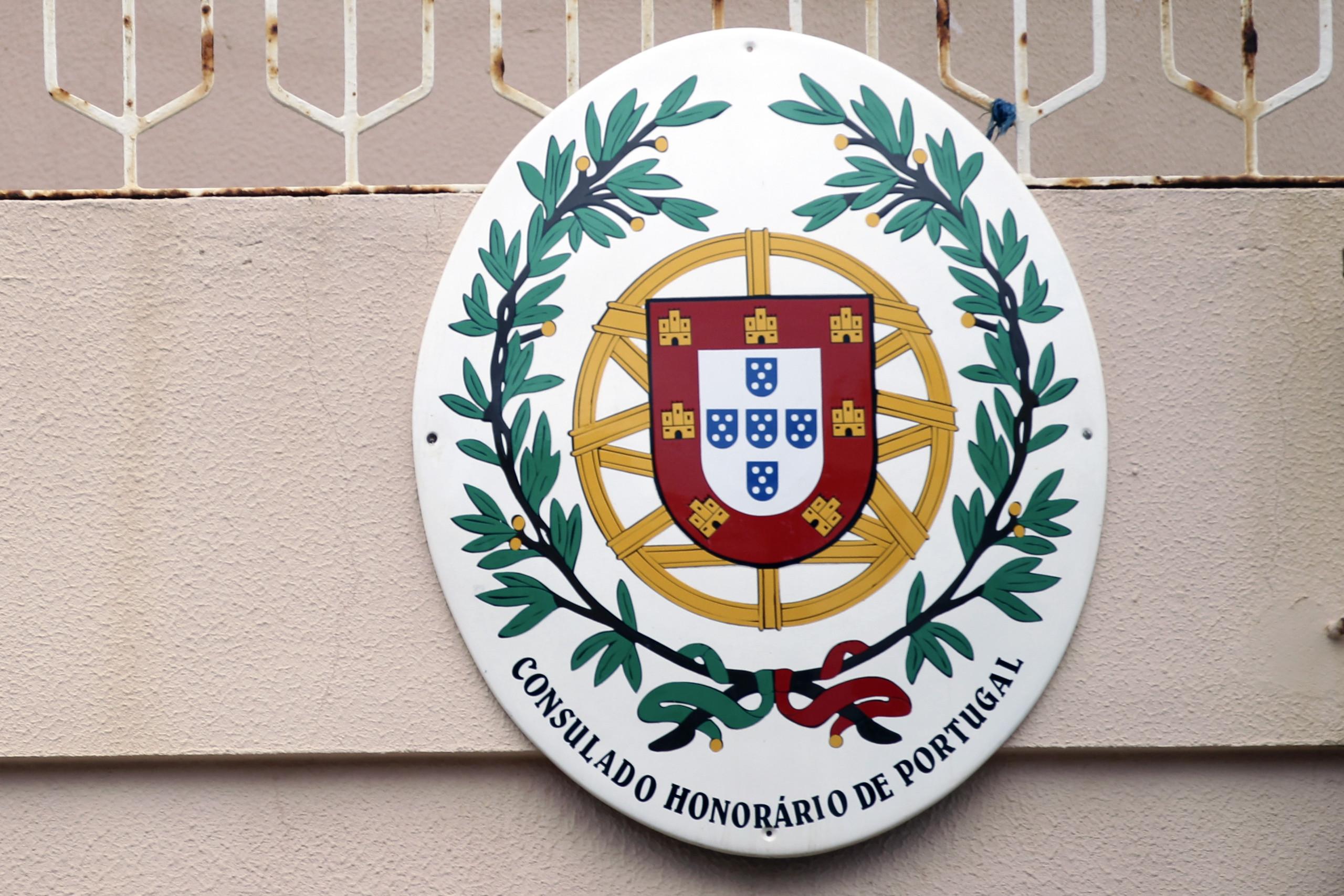 Governo reforça rede externa com mais 89 trabalhadores até final do ano