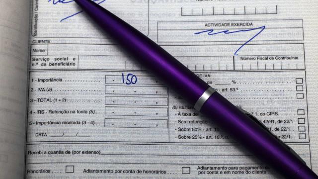 Inspeção detetou 1.600 contratos a termo e recibos verdes irregulares