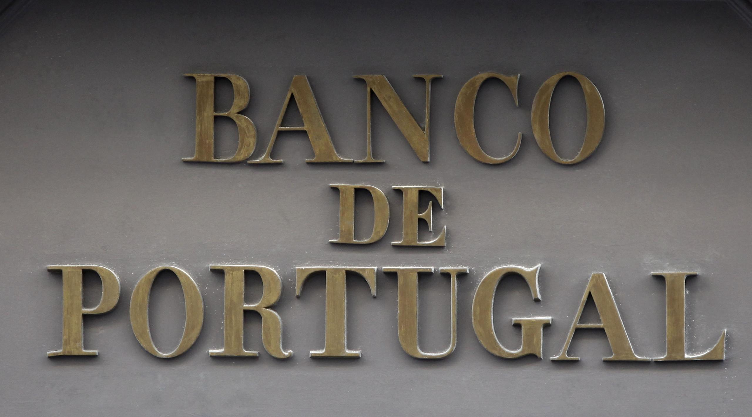 Comparador de comissões bancárias recebeu 88 mil visitas em seis meses