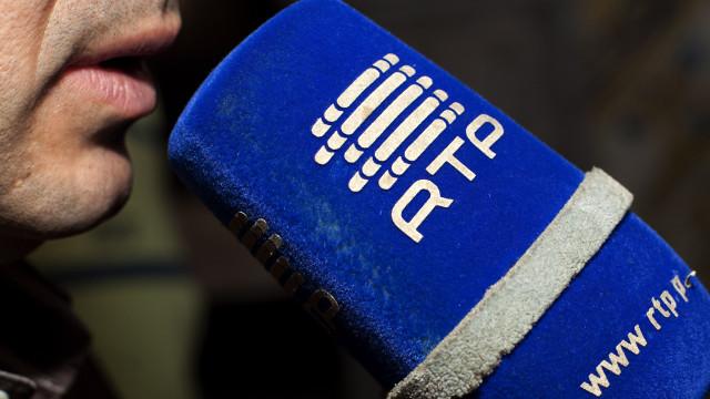 Bloco quer que presidente da RTP seja nomeado pelo Parlamento