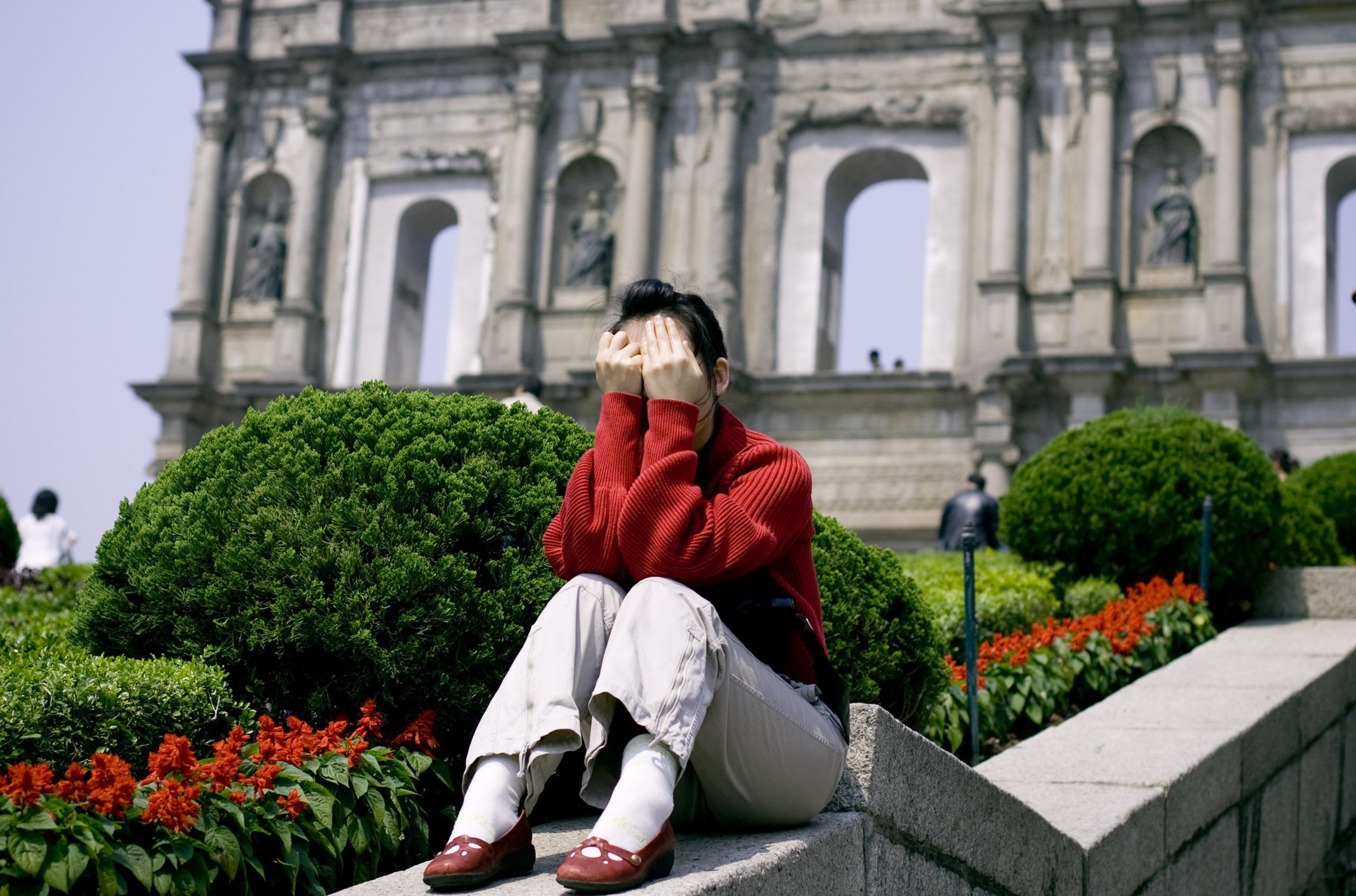 """Governo de Macau prepara """"mega operação"""" turística em Portugal"""