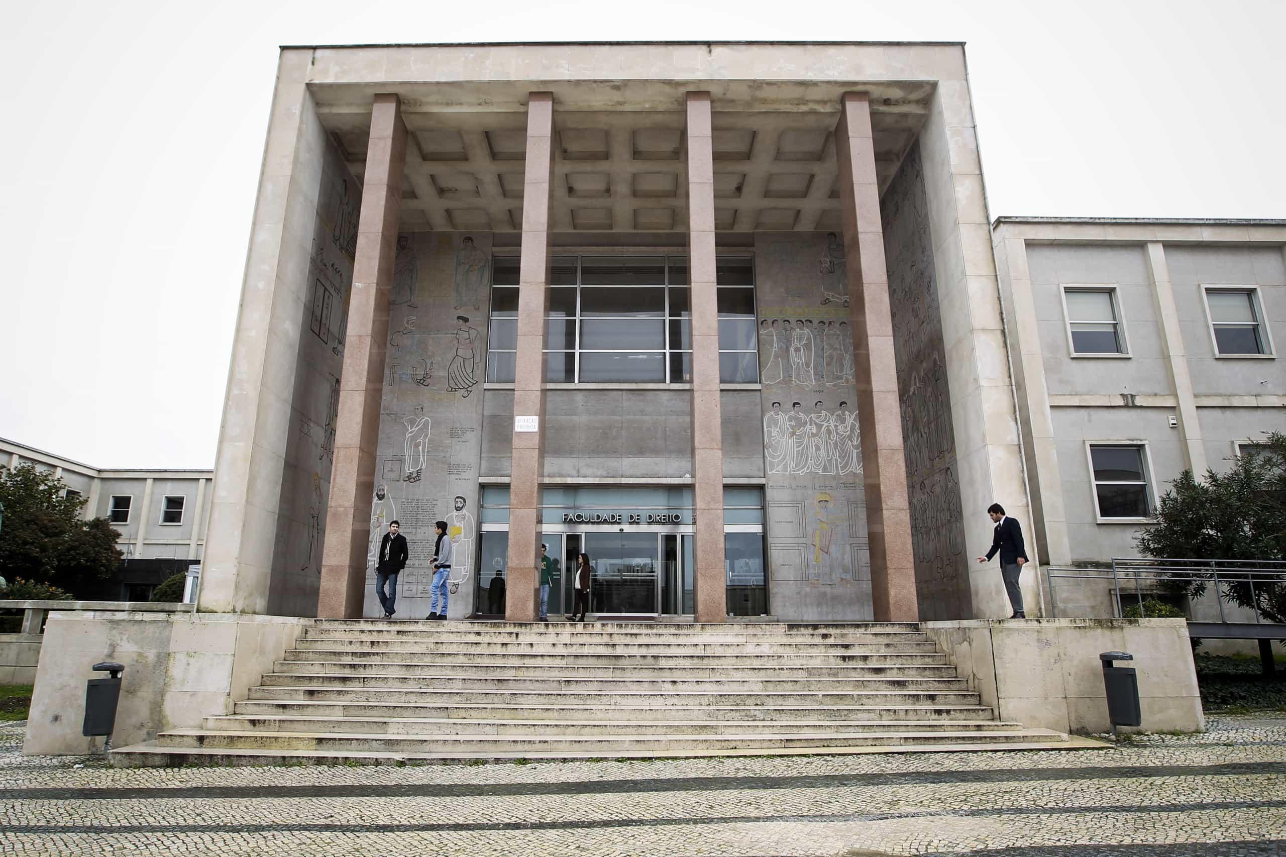 Portugal e Brasil debatem Justiça e Segurança no Fórum Jurídico de Lisboa