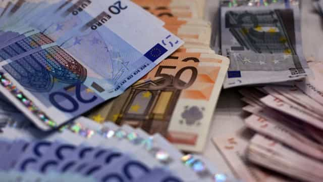 Novo escalão do Adicional ao IMI gera receita de 31 milhões de euros