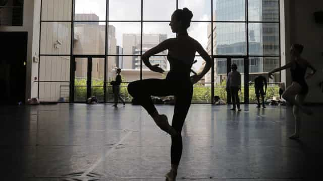O Dia Internacional da Dança vai ter 60 horas de programação em Braga